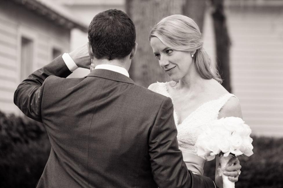 0030_Chantal And JP Wedding {Jennings King Photography}