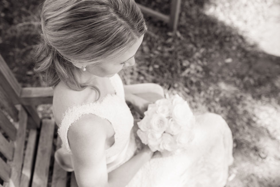 0031_Chantal And JP Wedding {Jennings King Photography}