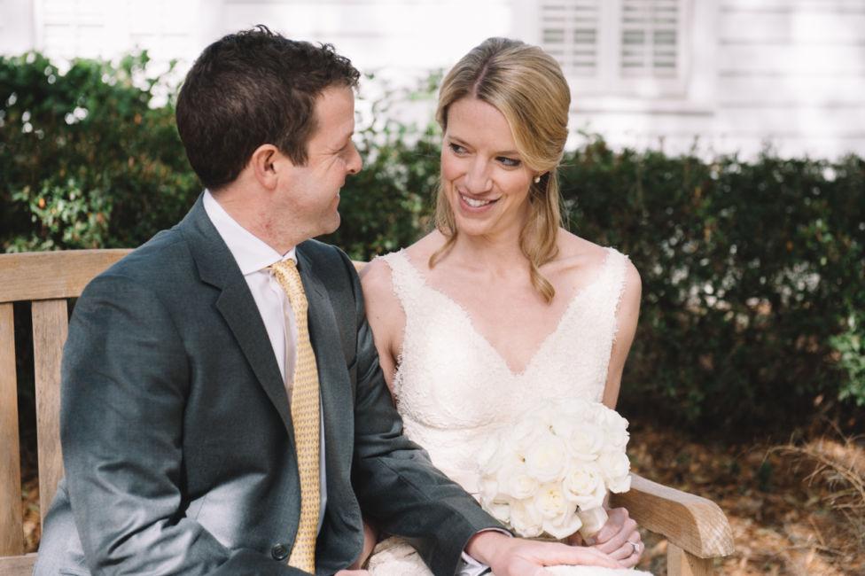 0032_Chantal And JP Wedding {Jennings King Photography}