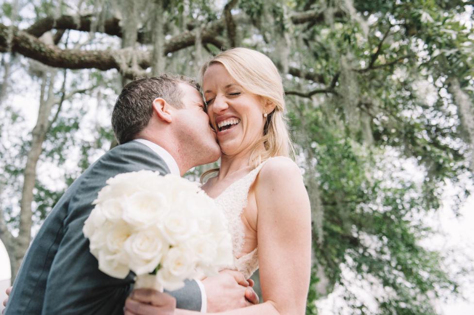 0033_Chantal And JP Wedding {Jennings King Photography}