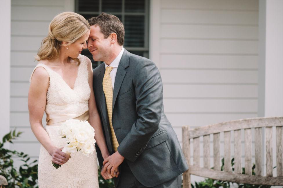 0034_Chantal And JP Wedding {Jennings King Photography}