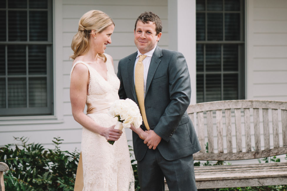 0035_Chantal And JP Wedding {Jennings King Photography}
