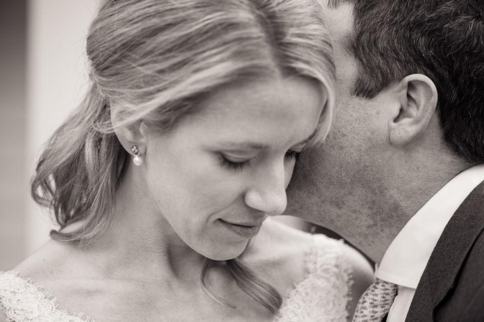 0036_Chantal And JP Wedding {Jennings King Photography}