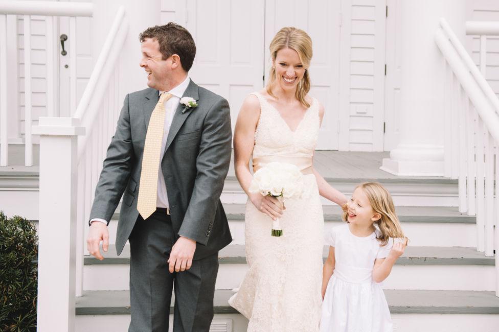 0039_Chantal And JP Wedding {Jennings King Photography}