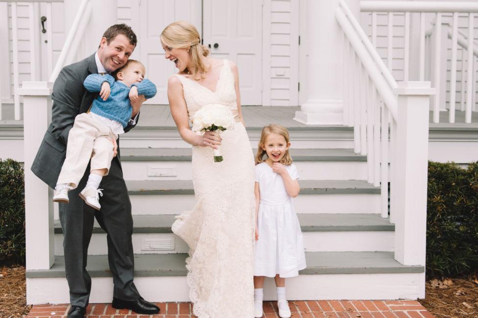 0040_Chantal And JP Wedding {Jennings King Photography}