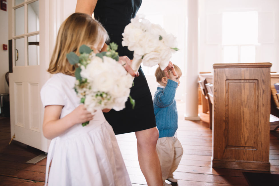 0045_Chantal And JP Wedding {Jennings King Photography}