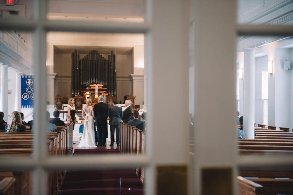 0046_Chantal And JP Wedding {Jennings King Photography}