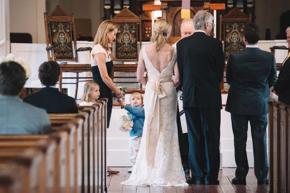 0047_Chantal And JP Wedding {Jennings King Photography}