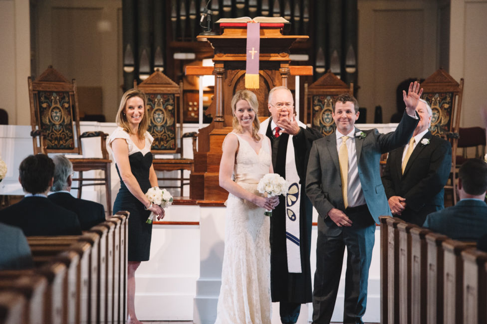 0048_Chantal And JP Wedding {Jennings King Photography}