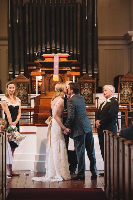 0050_Chantal And JP Wedding {Jennings King Photography}