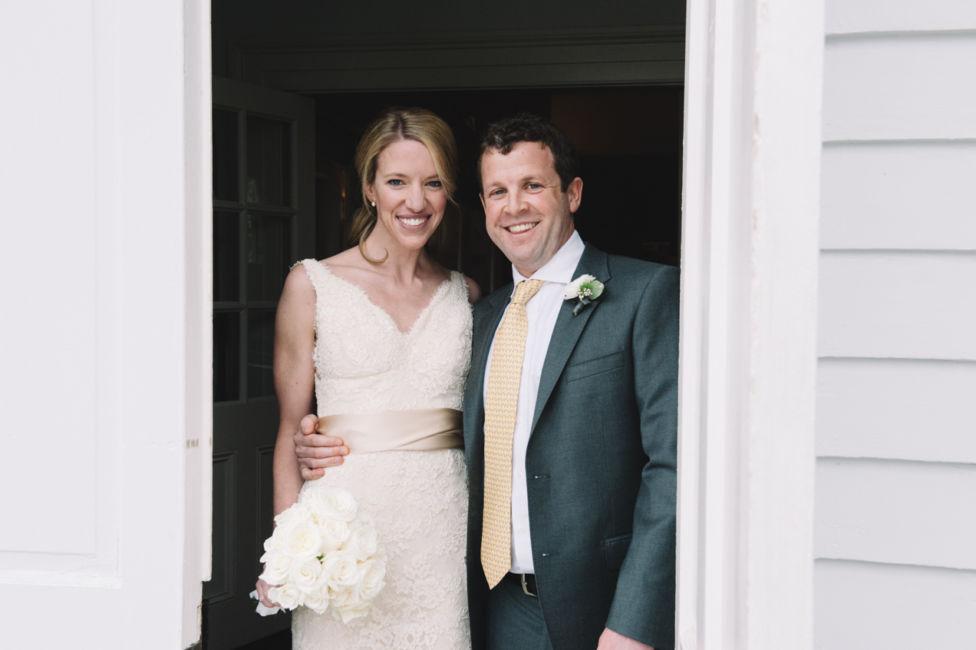 0051_Chantal And JP Wedding {Jennings King Photography}