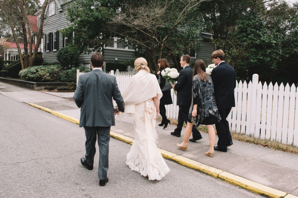 0052_Chantal And JP Wedding {Jennings King Photography}