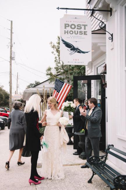 0054_Chantal And JP Wedding {Jennings King Photography}