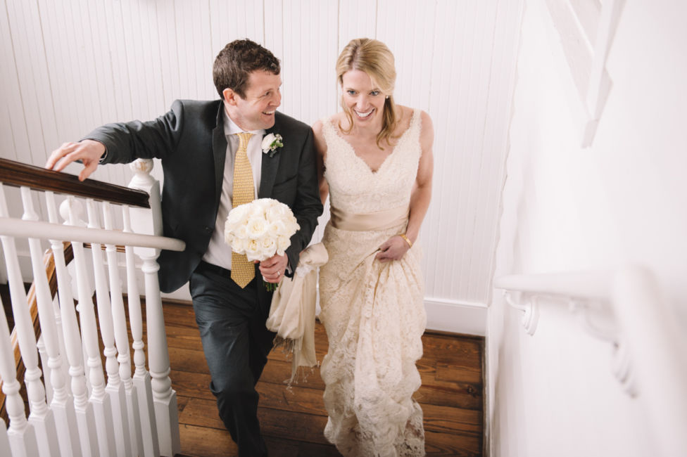0055_Chantal And JP Wedding {Jennings King Photography}
