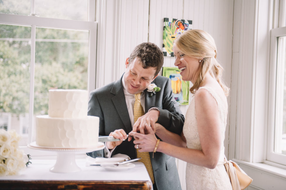 0063_Chantal And JP Wedding {Jennings King Photography}