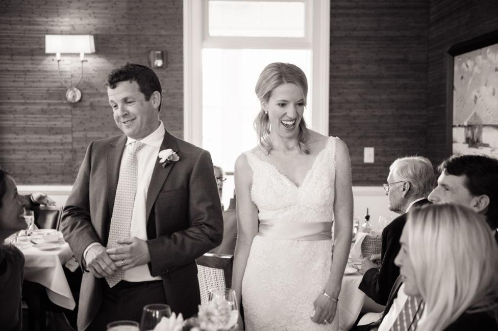0064_Chantal And JP Wedding {Jennings King Photography}