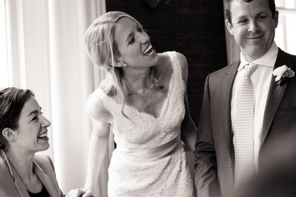 0065_Chantal And JP Wedding {Jennings King Photography}