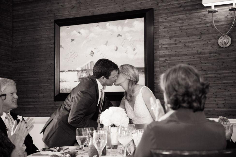 0071_Chantal And JP Wedding {Jennings King Photography}