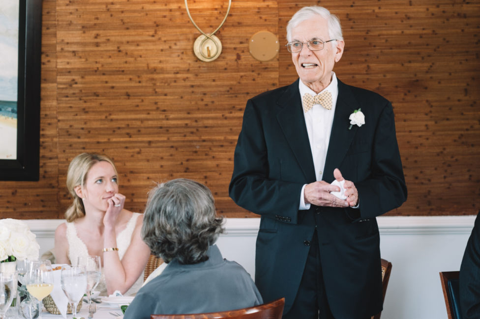 0072_Chantal And JP Wedding {Jennings King Photography}