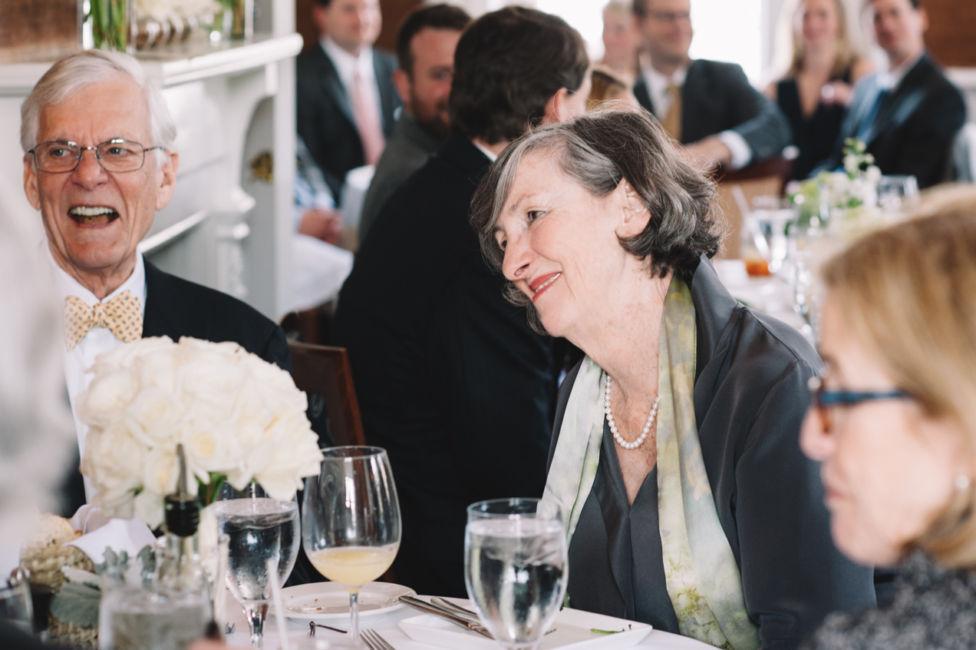 0073_Chantal And JP Wedding {Jennings King Photography}