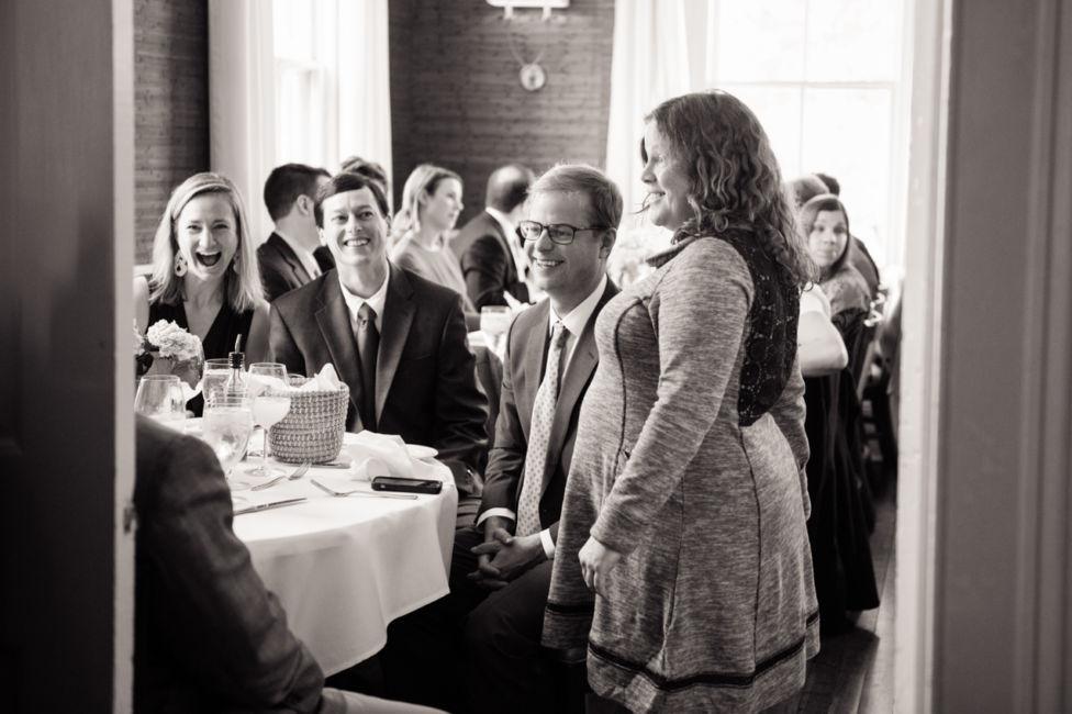 0074_Chantal And JP Wedding {Jennings King Photography}