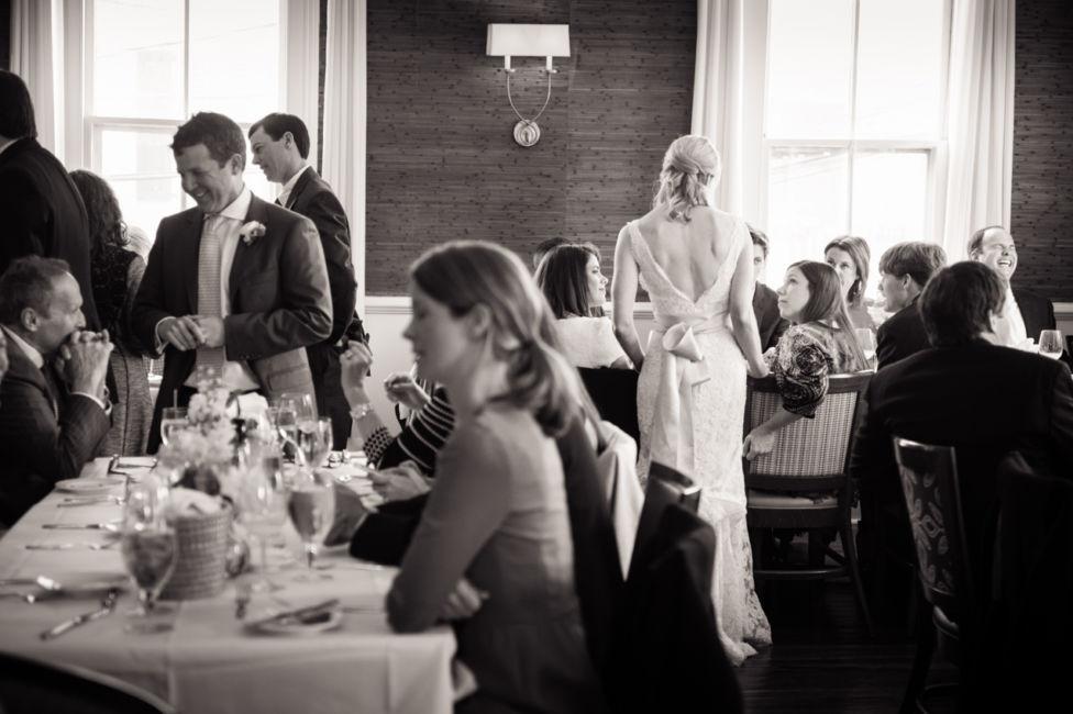 0075_Chantal And JP Wedding {Jennings King Photography}