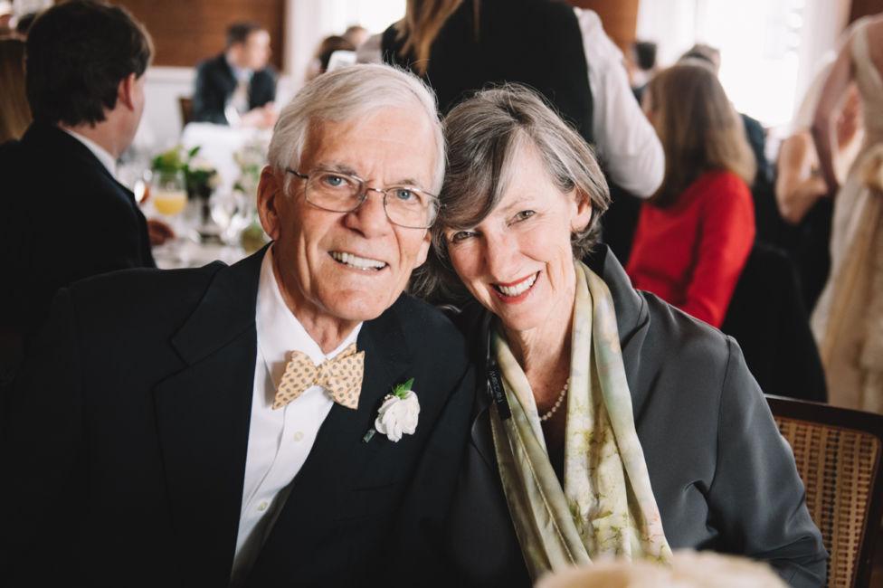 0076_Chantal And JP Wedding {Jennings King Photography}