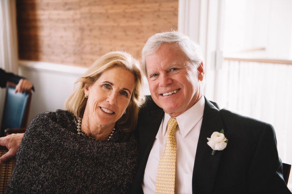 0077_Chantal And JP Wedding {Jennings King Photography}