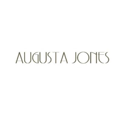 Augusta Jones