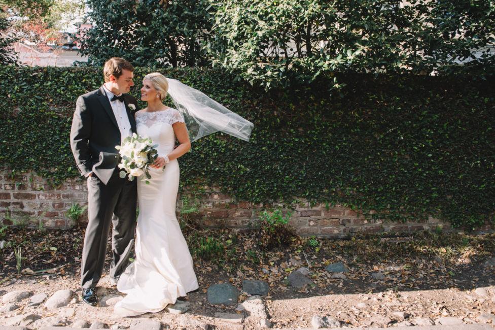 0001_Lindsay And Walker Wedding {Jennings King Photography}