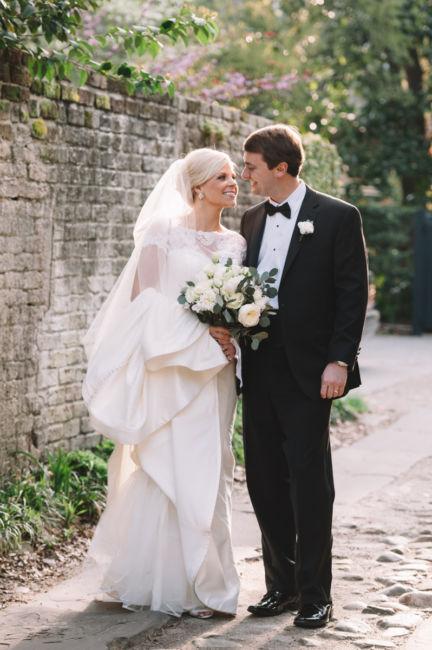 0002_Lindsay And Walker Wedding {Jennings King Photography}