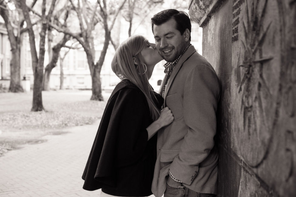 0003_Whitney and Cabell Engagement {Jennings King Photography}
