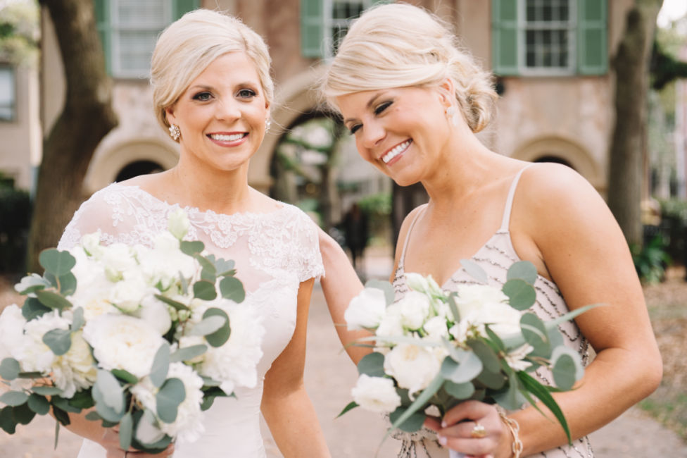 0005_Lindsay And Walker Wedding {Jennings King Photography}