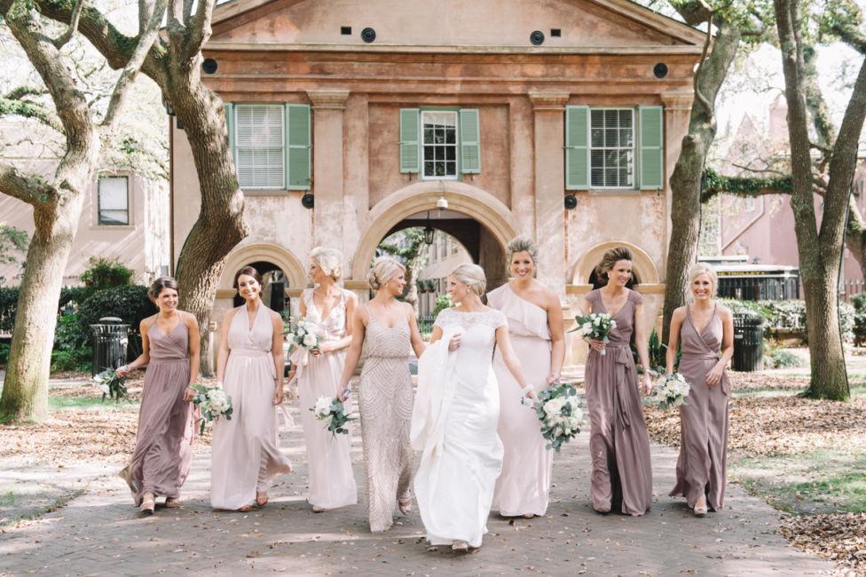 0006_Lindsay And Walker Wedding {Jennings King Photography}