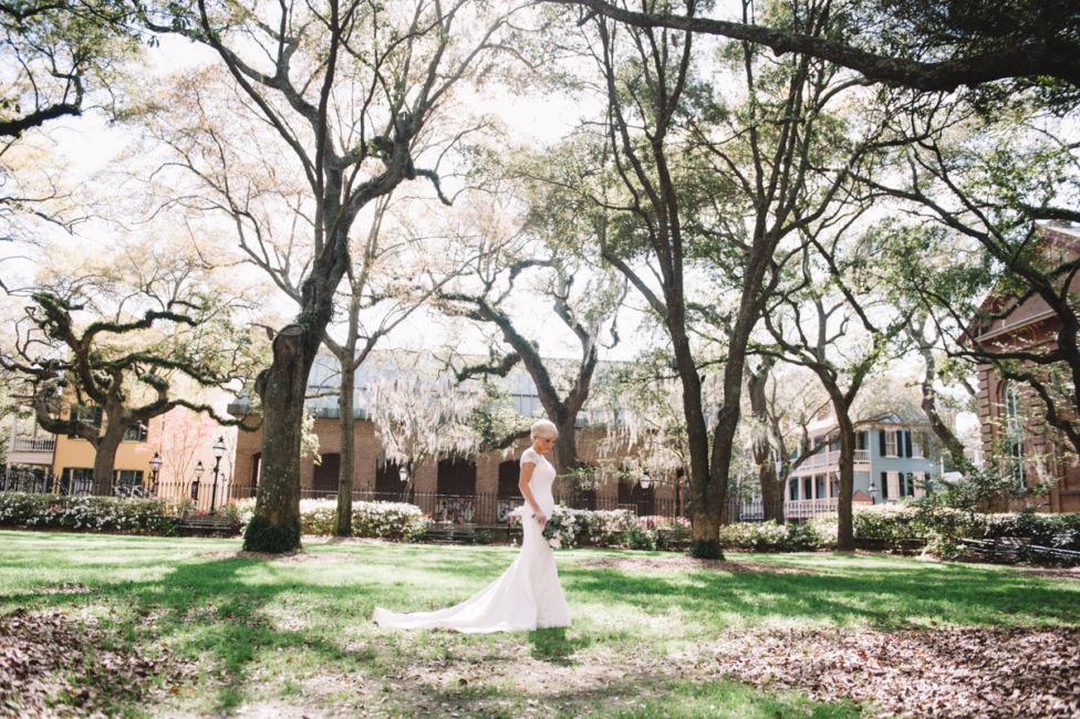 0007_Lindsay And Walker Wedding {Jennings King Photography}