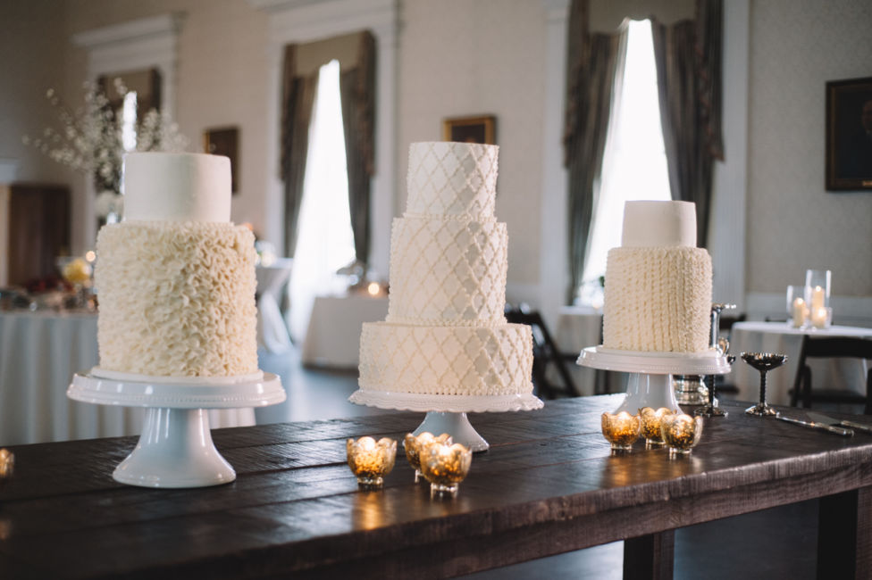 0008_Lindsay And Walker Wedding {Jennings King Photography}