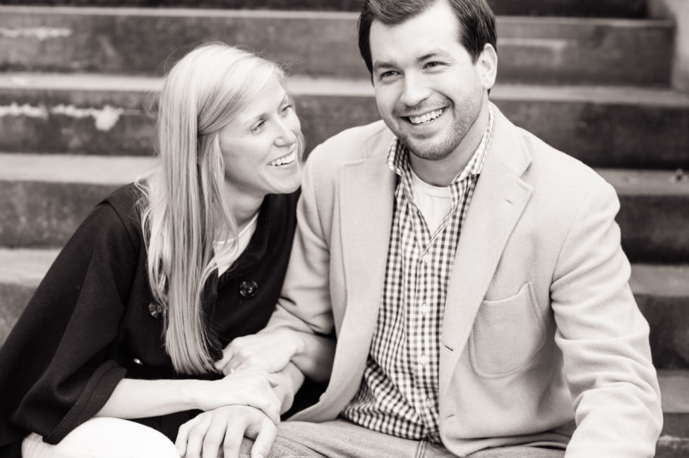 0008_Whitney and Cabell Engagement {Jennings King Photography}
