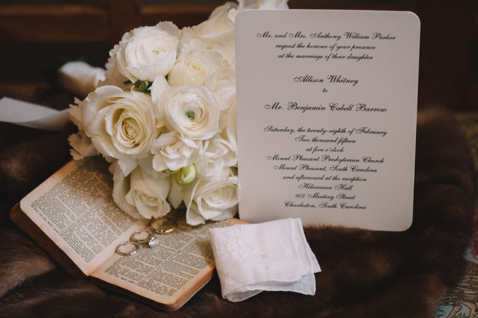 0008_Whitney and Cabell Wedding {Jennings King Photography}