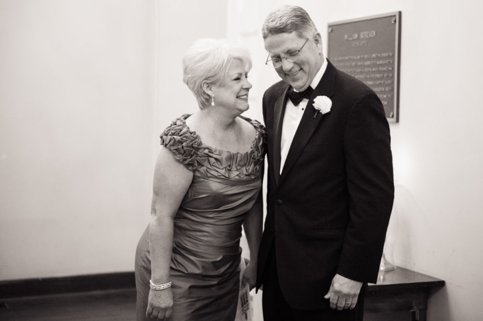 0009_Lindsay And Walker Wedding {Jennings King Photography}