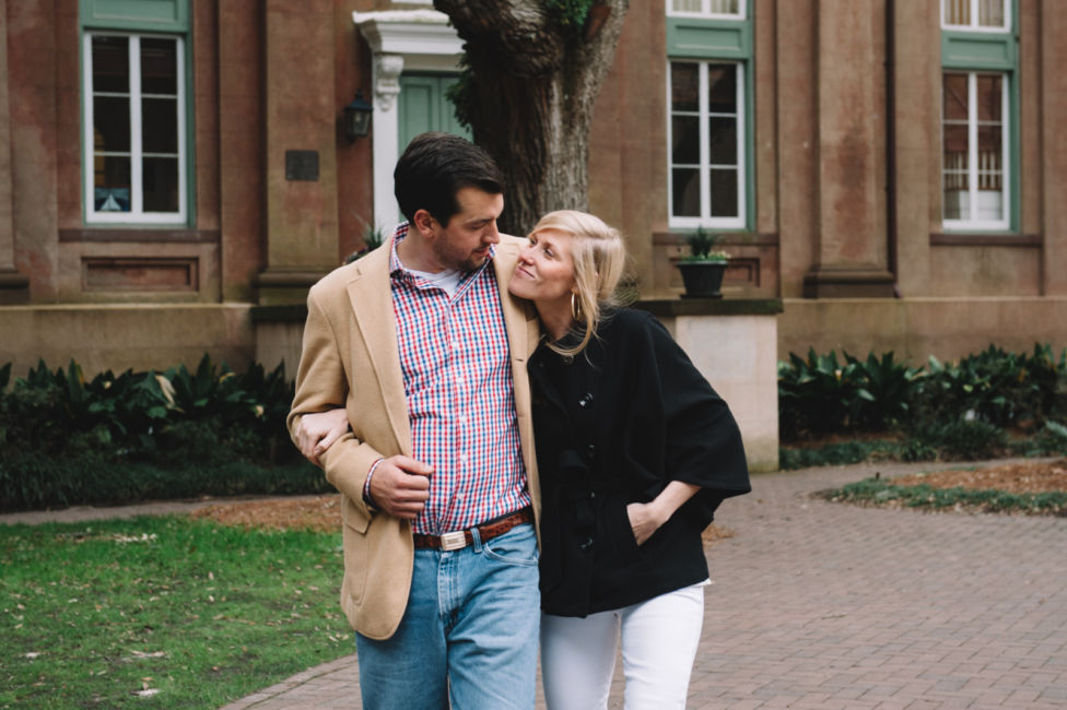 0009_Whitney and Cabell Engagement {Jennings King Photography}