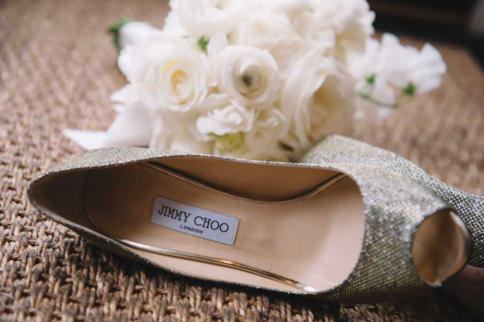0009_Whitney and Cabell Wedding {Jennings King Photography}