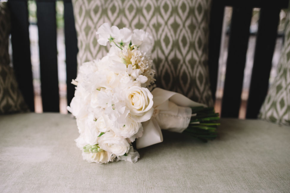 0010_Whitney and Cabell Wedding {Jennings King Photography}