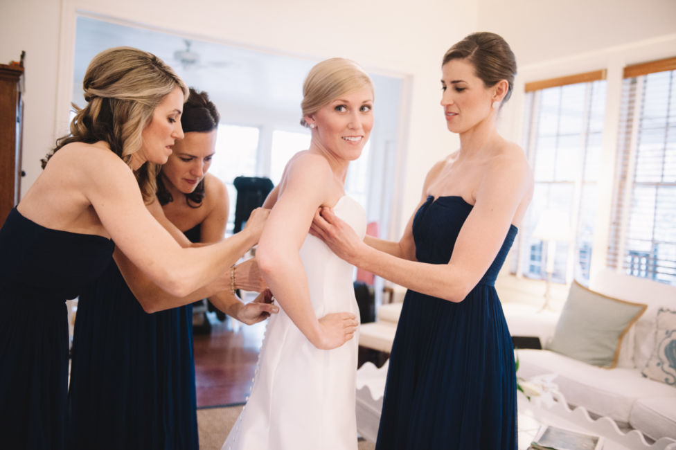 0012_Whitney and Cabell Wedding {Jennings King Photography}