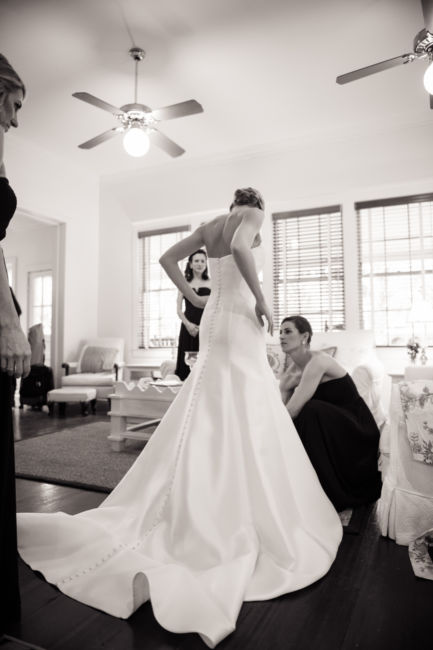 0013_Whitney and Cabell Wedding {Jennings King Photography}