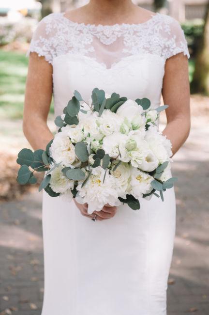 0015_Lindsay And Walker Wedding {Jennings King Photography}