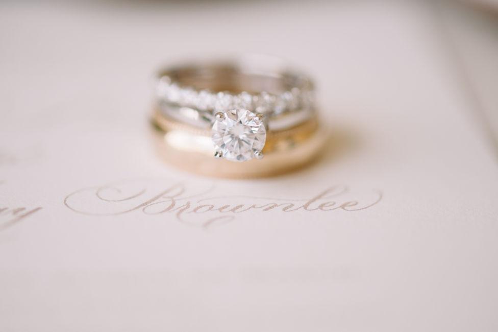 0016_Lindsay And Walker Wedding {Jennings King Photography}
