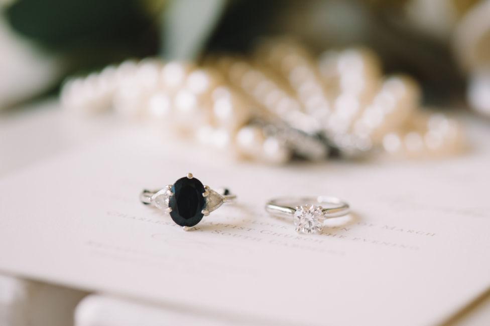 0018_Lindsay And Walker Wedding {Jennings King Photography}