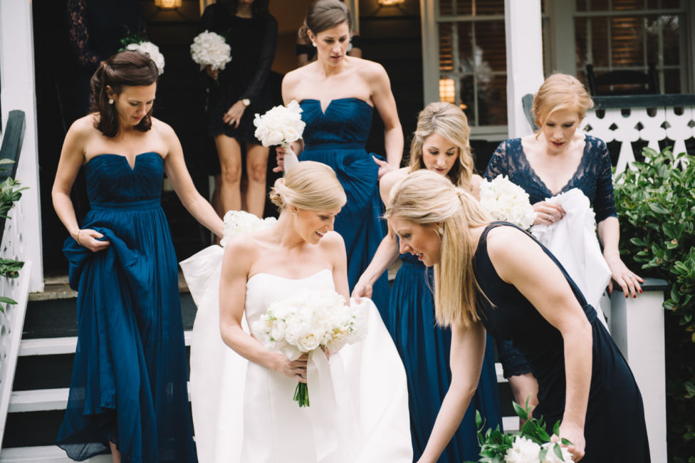 0018_Whitney and Cabell Wedding {Jennings King Photography}