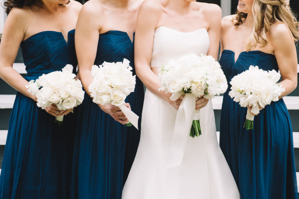 0019_Whitney and Cabell Wedding {Jennings King Photography}