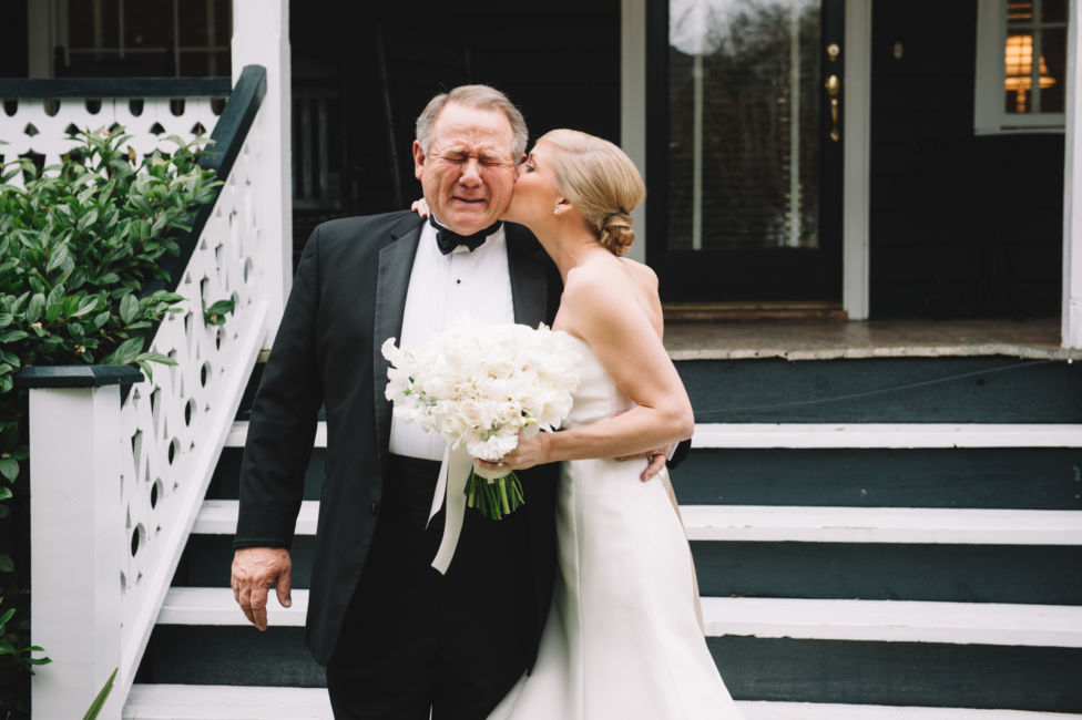 0020_Whitney and Cabell Wedding {Jennings King Photography}